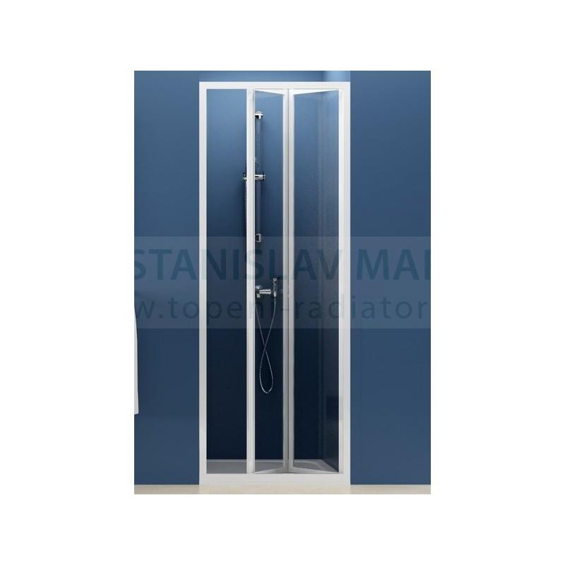 Sprchové dveře 70